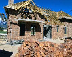 KOPP - Gerstheim - Nos réalisations - Quelques exemples de travaux de rénovation